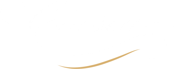 chesca-other-logo